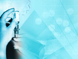 Diabetes Premium PowerPoint Templates