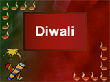 Diwali PowerPoint Goodies