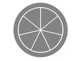 Concept Slides: Seven Segment Circle