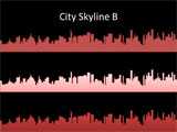City Skylines for PowerPoint
