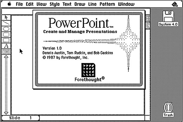 Usdgus  Remarkable Powerpoint At  Conversation With Robert Gaskins With Magnificent Master Pages In Powerpoint Besides Free Theme For Powerpoint Furthermore Copy Template Powerpoint With Comely Powerpoint Path Animation Also The Creation Story Powerpoint In Addition Embed Quicktime In Powerpoint And List Of Powerpoint Topics As Well As Nursing Powerpoint Slides Additionally Microsoft Powerpoint Buy From Blogindezinecom With Usdgus  Magnificent Powerpoint At  Conversation With Robert Gaskins With Comely Master Pages In Powerpoint Besides Free Theme For Powerpoint Furthermore Copy Template Powerpoint And Remarkable Powerpoint Path Animation Also The Creation Story Powerpoint In Addition Embed Quicktime In Powerpoint From Blogindezinecom