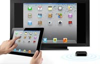 iPad Presenting 05: What is AirPlay?