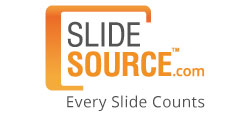 SlideSource.com - Every Slides Counts