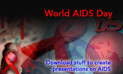 World AIDS Day Resources