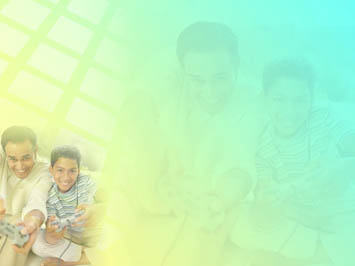 Father's Day PowerPoint Templates