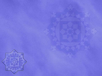 Mandala PowerPoint Template