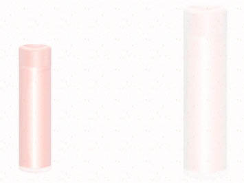Lip Balm PowerPoint Templates
