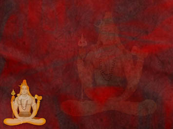 Shiva 01 Powerpoint Templates