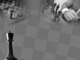 Free Chess PowerPoint Templates