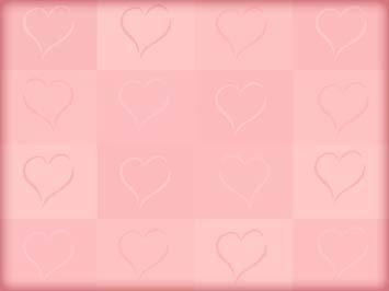 Valentine 08 powerpoint templates valentine powerpoint templates toneelgroepblik Image collections