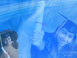 Graduation Free PowerPoint Templates