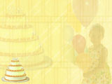 Birthday Free PowerPoint Templates