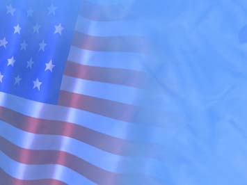 Usa flag 11 powerpoint templates usa flag powerpoint templates toneelgroepblik Choice Image
