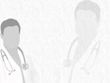 Doctors Free PowerPoint Templates