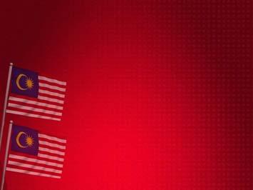 Download 64 Background Power Point Kemerdekaan Gratis Terbaru