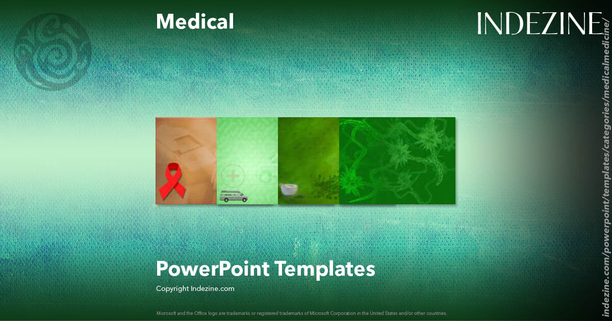 Soccer PowerPoint Templates Indezine - mandegar.info