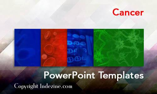powerpoint templates, Powerpoint templates