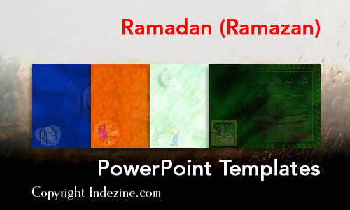 Ramazan powerpoint templates ramadan ramazan powerpoint templates toneelgroepblik Image collections