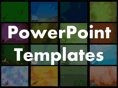 Powerpoint templates the largest trusted source toneelgroepblik