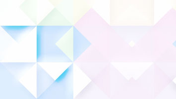 Origami PowerPoint Templates