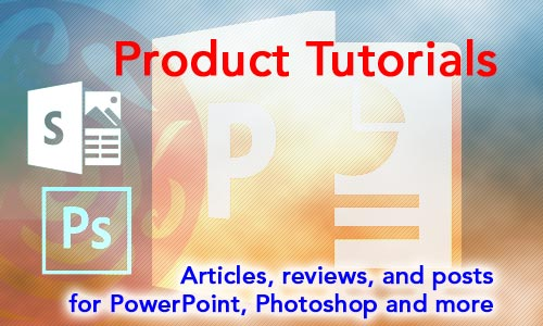 Product Tutorials