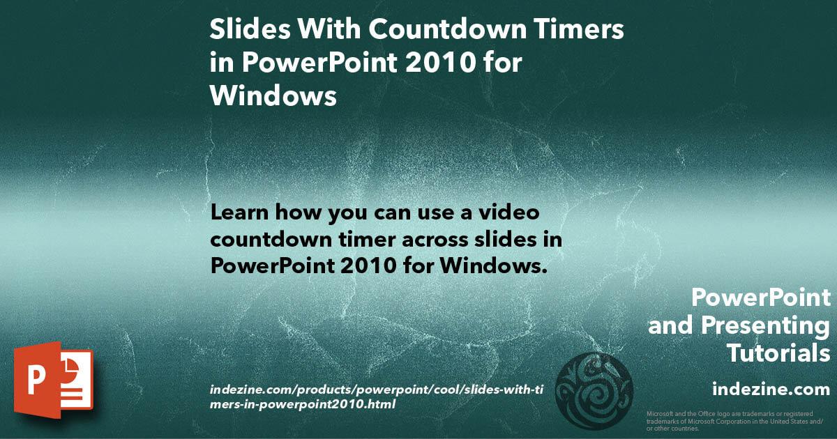 Download gratis powerpoint 2010 windows 7 | microsoft powerpoint