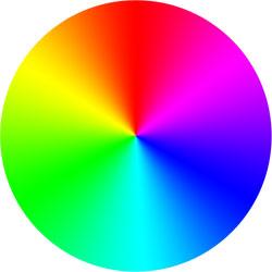 color-hue-hsl-02.jpg