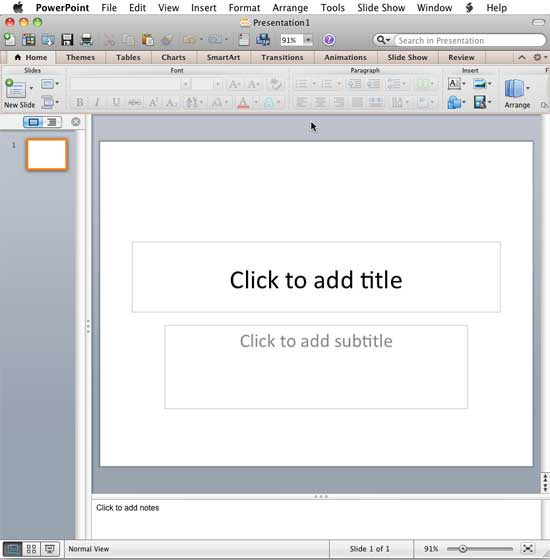 Import outlines in powerpoint 2011 for mac powerpoint 2011 toneelgroepblik