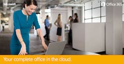 Office 365 or Office 2016?