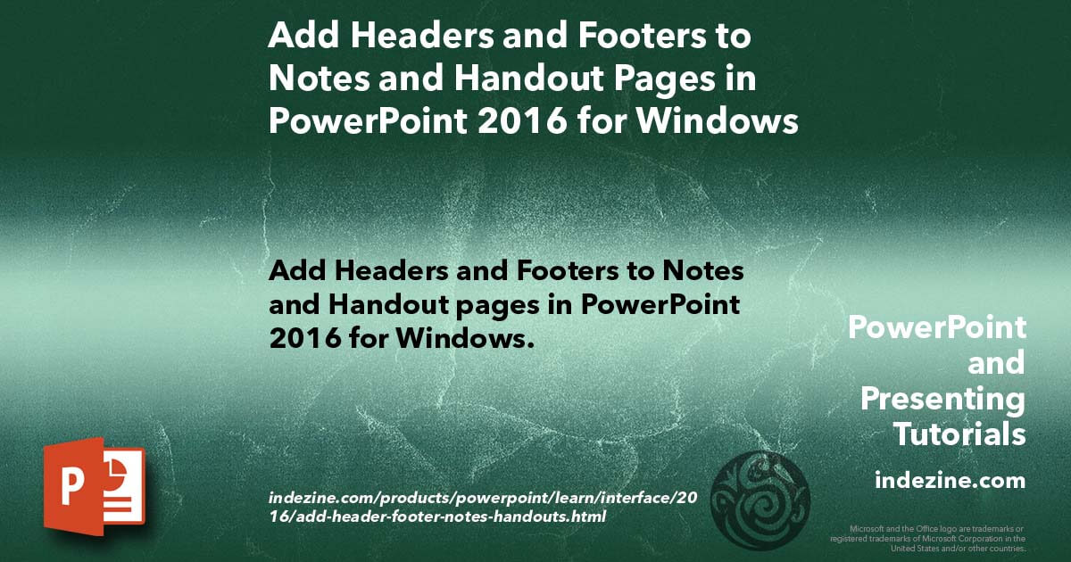 powerpoint 2016 how to add music