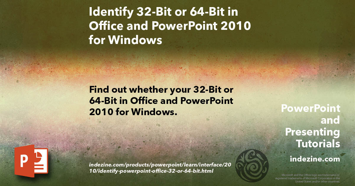 microsoft office powerpoint 2010 free download full version for windows xp