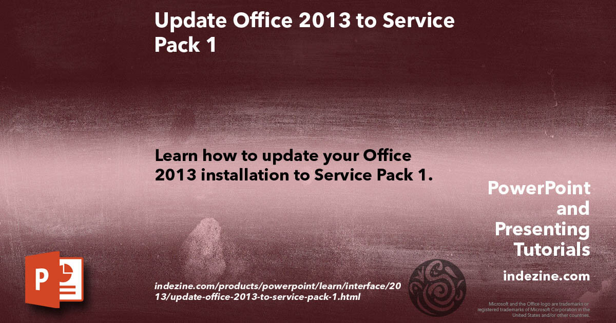 office 2013 standard sp1 download 32 bit