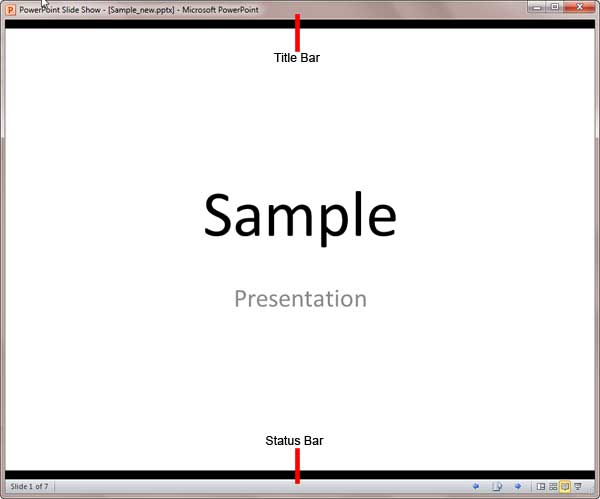 how to learn powerpoint 2010 pdf