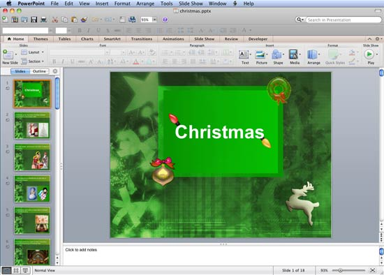 themes for powerpoint 2011 download mechanic frown cf