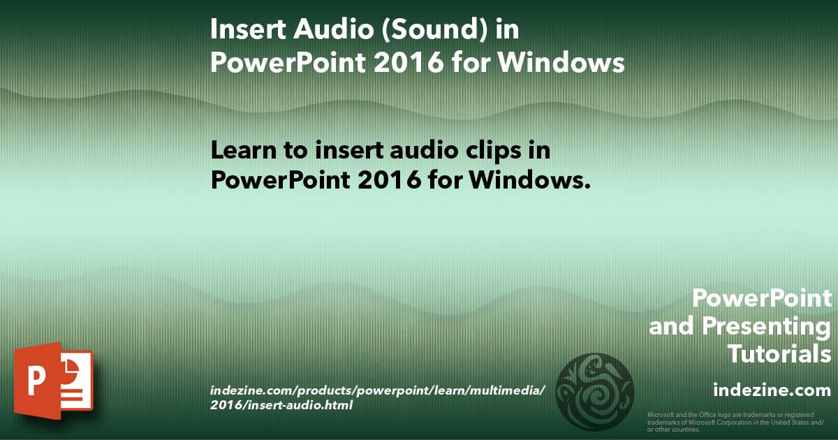 Microsoft PowerPoint Viewer 2010 Download | GiardiniBlog