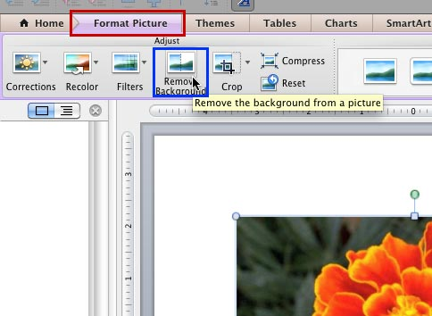 How To Remove Background Color In Microsoft Word 2007