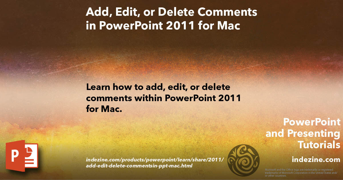 How to write arabic in powerpoint mac version