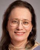 Ellen Finkelstein
