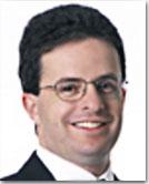 Gil Segalt