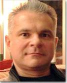 Serge Starenko