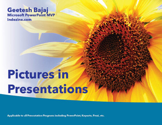 Pictures in Presentations Ebook